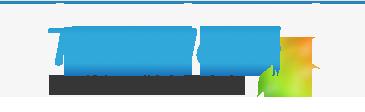 tisztajovo.hu logo