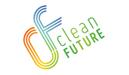 Clean Future