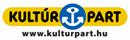 kulturpart.hu