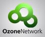 OzoneNetwork