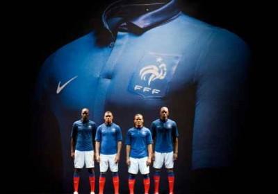 nike-french-football-