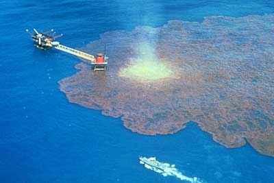 oil_spill