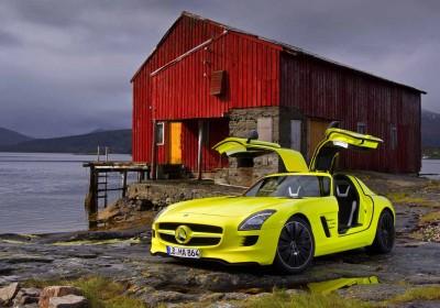 Mercedes_SLS_e_CELL_001