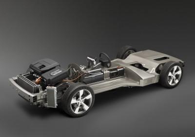 chevrolet-volt-battery