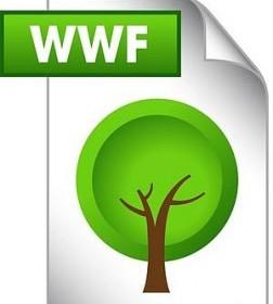 wwf-logo-252x300