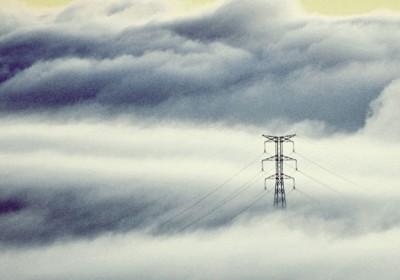felhőkeverő