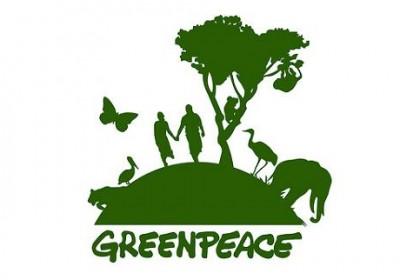 jatek_greenpeace