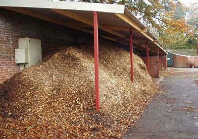 biomassza,sulinet
