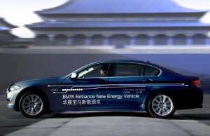 BMW-5-Series-Plug-In-Hybrid-300x194