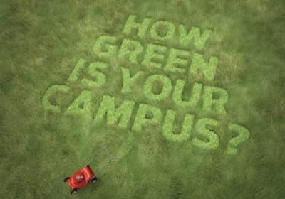 green-campus
