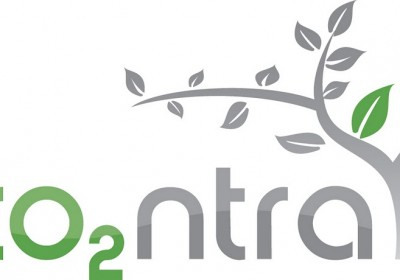 logo_co2ntra_02