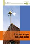 A-szelenergia-hasznositasa