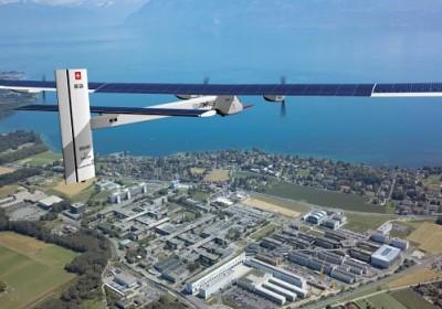 SI-sur-l-EPFL300dpi