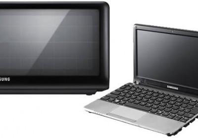 Solar-powered-netbooks-1