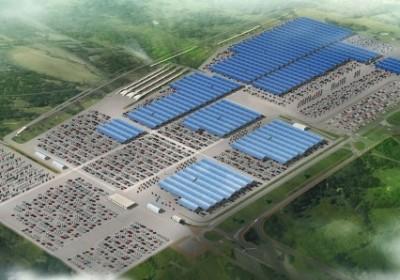 renault-solar-roof