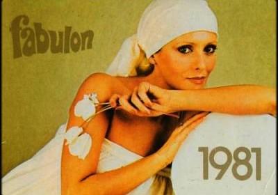1981_fabulon5_preview