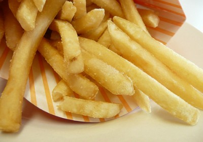 sult krumpli, flickr;cfinke