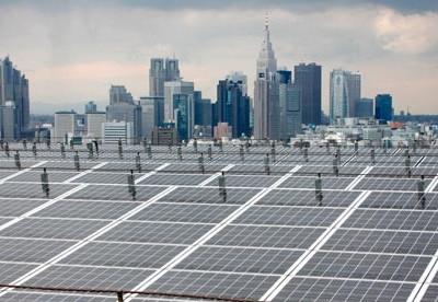 megujulo energia fejlesztesek Japanban
