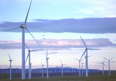 Largest-Wind-Farm-in-Sweden-Soon-to-Rise