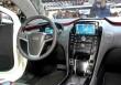 Opel-Ampera3