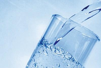 Trinkwasser_505x270