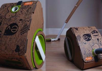 cardboard-vacuum-vax-thumb-550xauto-65710