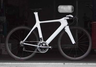 rsz-prius-project-concept-bike1