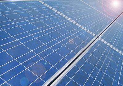 solar_panels_sales-8645