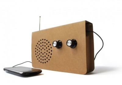Cardboard-Radio-by-Christopher-McNicholl-1