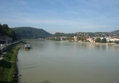 Duna1