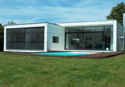 Haus N (2)