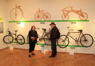 bicikli-1