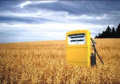 biofuel1