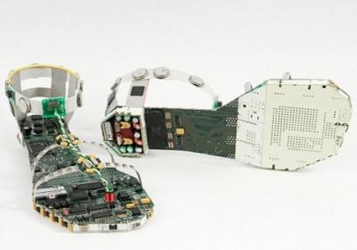 data-sandals-harddrive 1