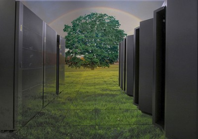 green_datacenter2-ibm