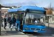 hybrid busz3