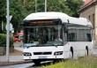 hybrid busz4