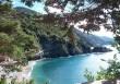 incredible-ligurian-sea