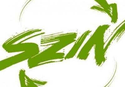 szin_zold