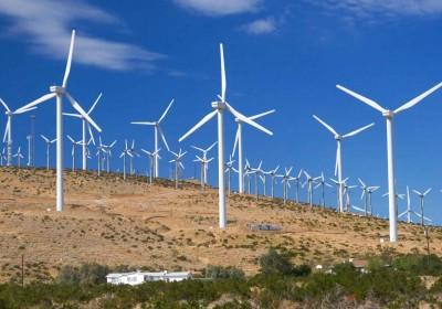 wind-energy1