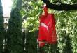 25 linda_fogt_eva_bird feeder