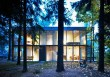 minimumhouse_1