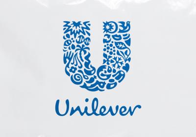 unilever_01_logo_0