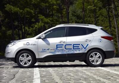 ix35-FCEV