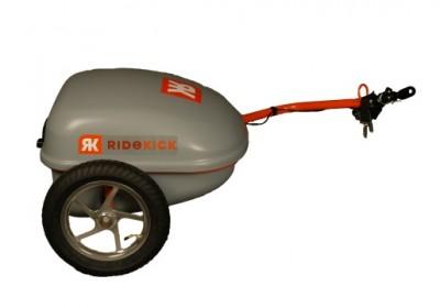 Ridekick-Side-Pic