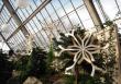 Környezetbarát karácsonyi dekor