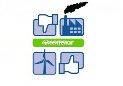 greenpeace-facebook