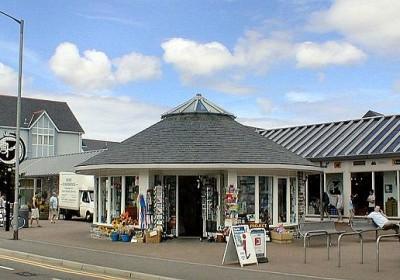 wadebridge-solar-powered-town_JqtiD_69