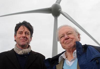 Glyndebourne-wind-turbine-007