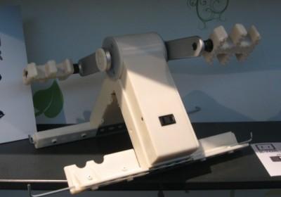 k-torpowerbox